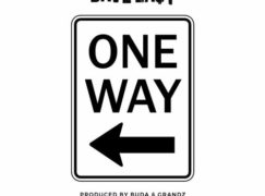 Dave East – One Way