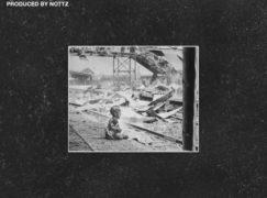 Villain Notsha – Untrue ft. Rapper Big Pooh (prod. Nottz)