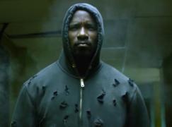 Adrian Younge & Ali Shaheed – Bulletproof Love ft. Method Man