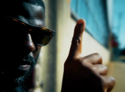 Rhymefest – Believe