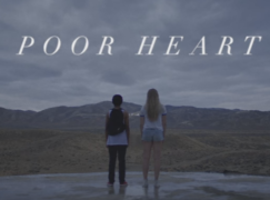 Yuna – Poor Heart