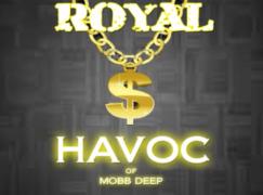 Havoc – Royal