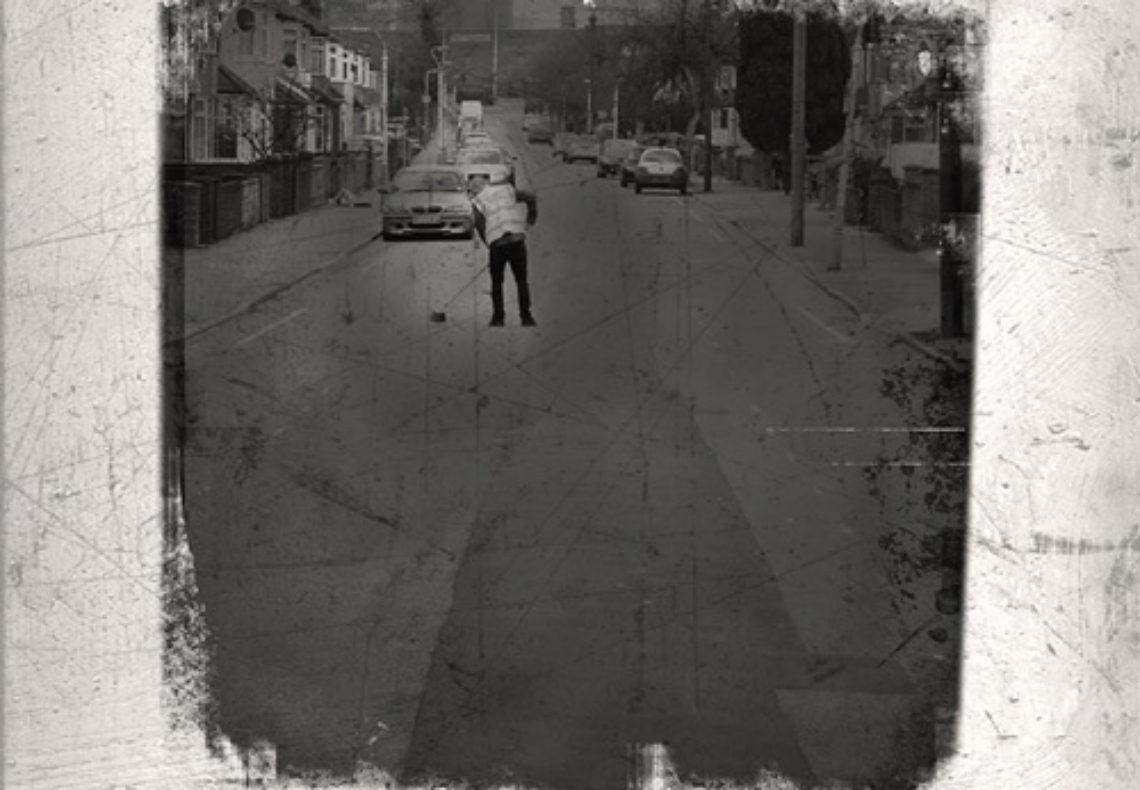 Mickey Factz – Treat You Right ft. Phonte (prod. Nottz)