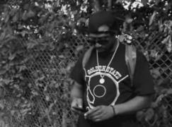 Edo. G x Shabaam Sahdeeq – Play To Win ft. Torae & DJ Eclipse
