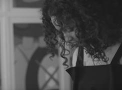 Alicia Keys – Blended Family ft. A$AP Rocky