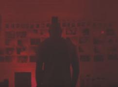 Joe Budden – I Wanna Know ft. Stacy Barthe