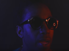 Geechi Suede – Sound Of View