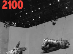 Run The Jewels – 2100 feat. Boots