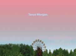 Tanya Morgan – Stoop (turnitout)
