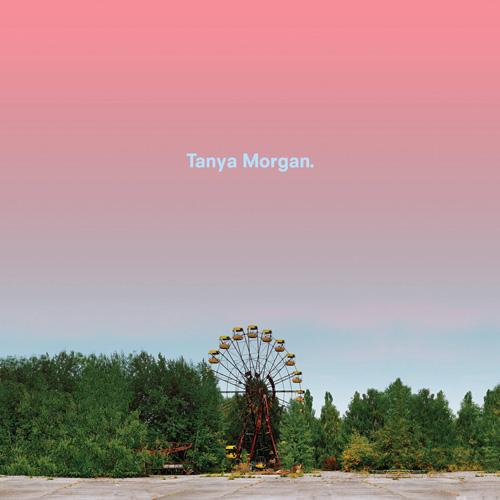 Tanya Morgan - Stoop (turnitout)
