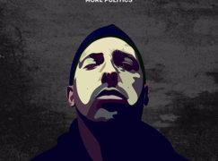 Termanology – Let's Go (pt 2) ft. KXNG Crooked (prod. Statik Selektah)