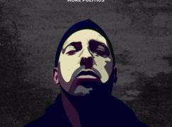 Termanology – Top Shotta ft. Joey Bada$$ (prod. Statik Selektah)