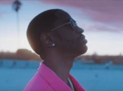Big Sean – Bounce Back