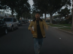 Cozz – Grow ft. Correy C
