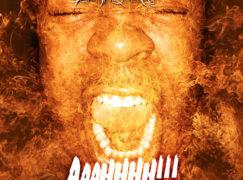 Busta Rhymes – Aaahhh! (prod. Swizz Beatz)