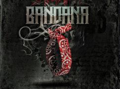 Juelz Santana – Santana Bandana