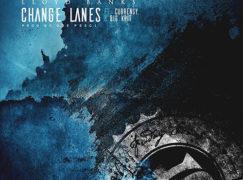 Lloyd Banks – Change Lanes (ft. Curren$y & Big Krit)