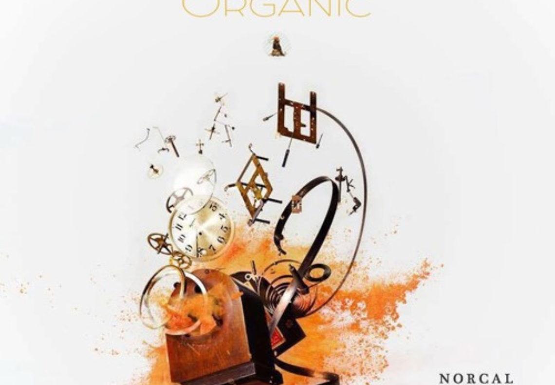 NorCal Nick – Organic (prod. Blu)