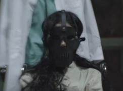 Jhené Aiko – Maniac