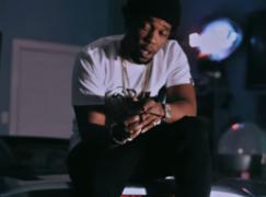 Curren$y – Been Real