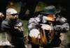 Fat Joe – John Blaze ft. Nas, Big Pun, Jadakiss & Raekwon