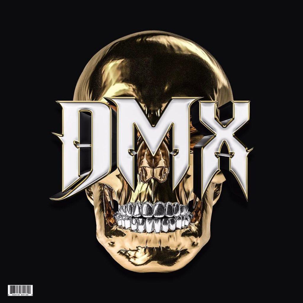 DMX - Bane Iz Back (prod. Swizz Beatz)