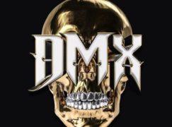 DMX – Bane Iz Back (prod. Swizz Beatz)