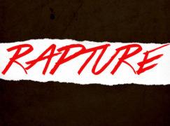 Fabolous & Jadakiss – Rapture ft. Tory Lanez