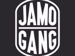 Jamo Gang – Here We Go Again feat. Big Twins (prod. J57)
