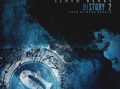 Lloyd Banks – History 2