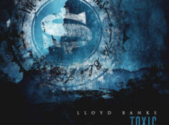 Lloyd Banks – TOXIC