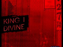King I Divine – 127 Tape (EP)