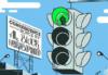 Consequence – All Black Neighborhood ft. Royce 5'9″