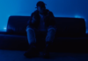 Bryant Dope – More Dreams