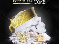 Juelz Santana – Dipd In Coke Fraud