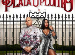 Fat Joe & Remy Ma – Heartbreak (feat. The-Dream & Vindata)
