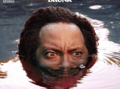 Thundercat – Walk On By feat. Kendrick Lamar