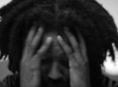 MURS – GBKW (God Bless Kanye West)