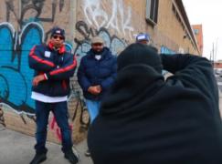 Local-Mu12 – Never Had ft. Sadat X, Torae & Fokis