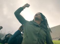 CyHi The Prynce – Nu Africa ft. Ernestine Johnson