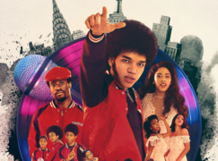 The Get Down (Part II)