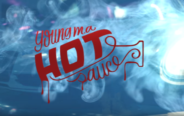 Young M.A – Hot Sauce