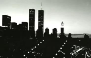 Capone-N-Noreaga – L.A, L.A. (feat. Mobb Deep & Tragedy Khadafi)