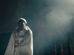 Kendrick Lamar – Humble