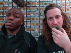 Asher Roth – More Or Less (prod. Nottz)