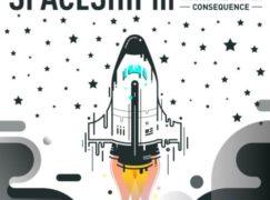 Alex Wiley – Spaceships iii ft. Chance The Rapper, GLC, & Chuck Inglish