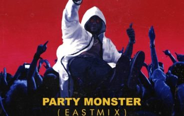 Dave East – Party Monster