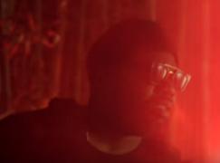 Raekwon – M&N ft. P.U.R.E
