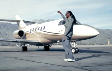 Snoop Dogg – Promise You This