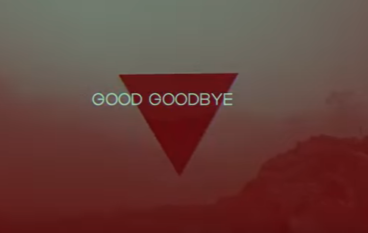Linkin Park – Good Goodbye (ft. Pusha T and Stormzy)
